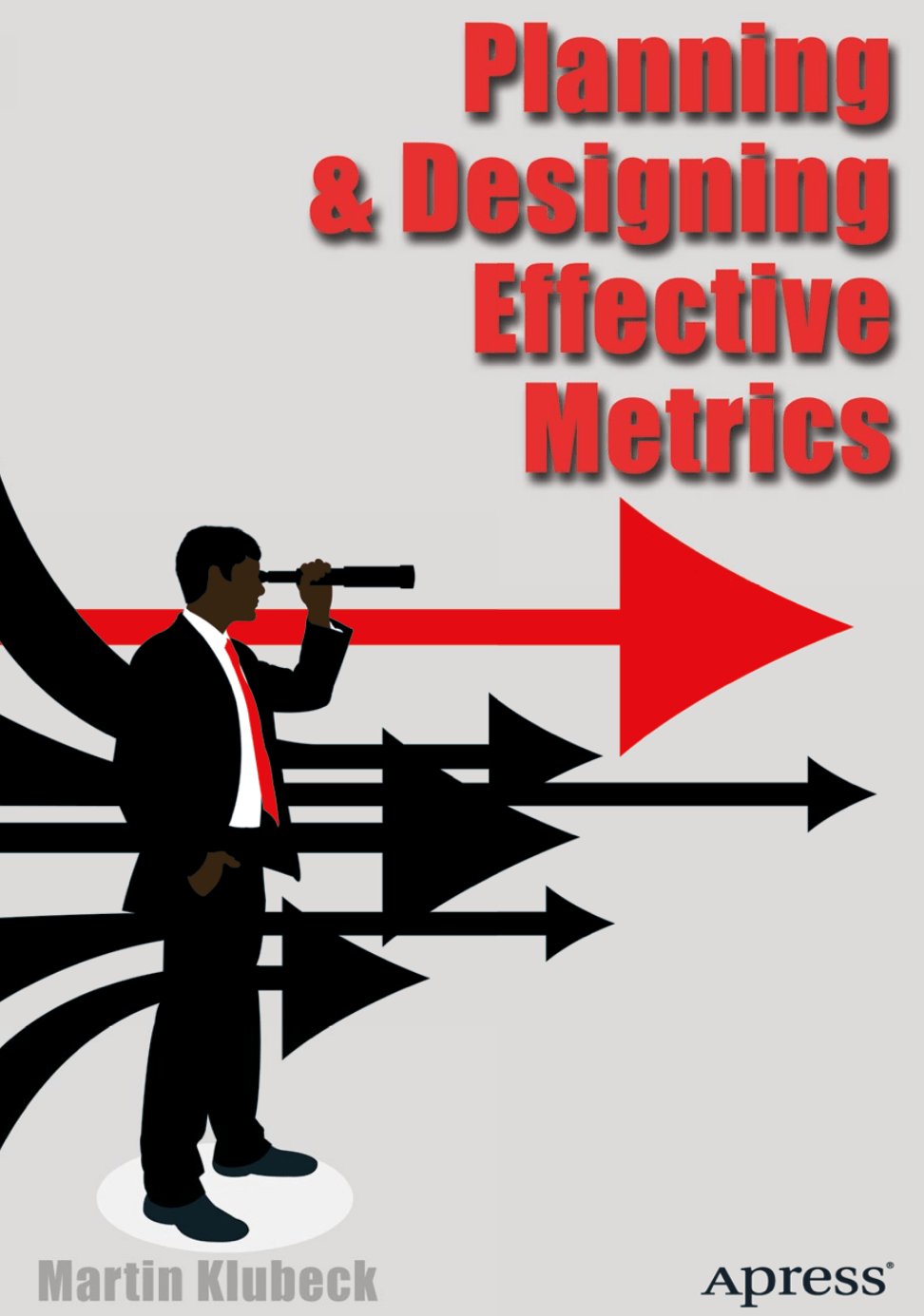 Planning and Designing Effective Metrics at Social-Media.press