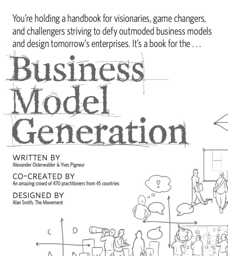 Создание Бизнес Моделей на Federalsite.ru
