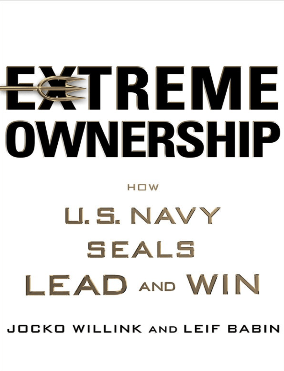 """Экстремальное лидерство: Как """"морские котики"""" руководят и побеждают на Federalsite.ru"""