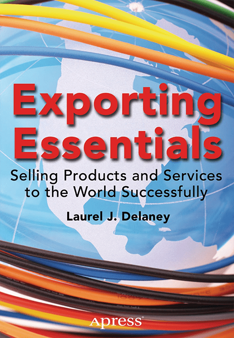 Exporting Essentials at Social-Media.press
