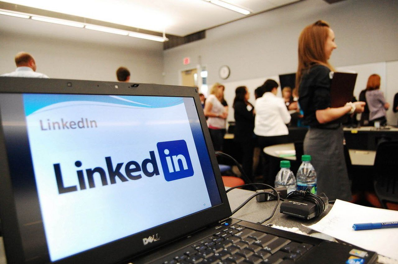 How to get more LinkedIn connections in 2021