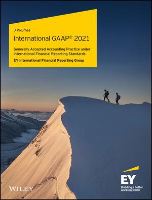 International GAAP 2020 2021 book