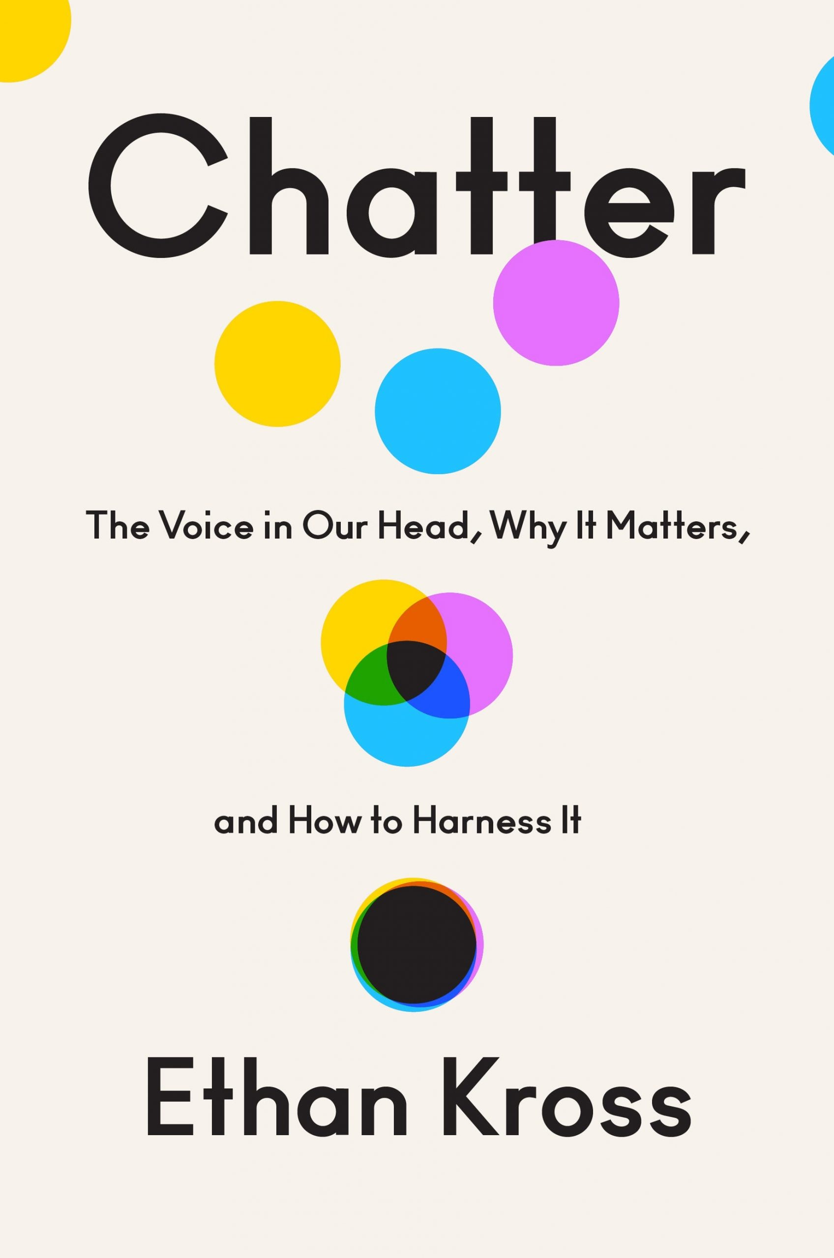 Chatter book