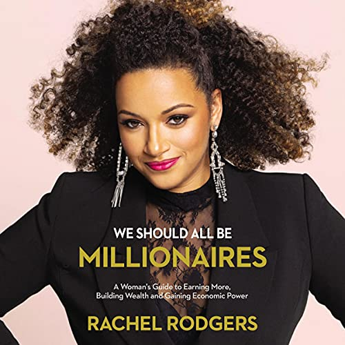 We Should All Be Millionaires PDF