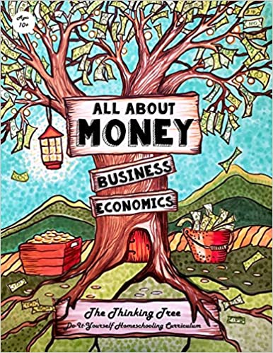 All About Money  PDF